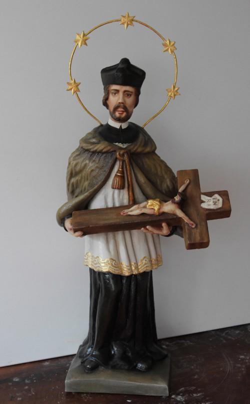 Sv. Ján Nepomúcky